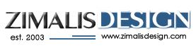 Montreal web design: ZIMALISDESIGN: Montreal web designer