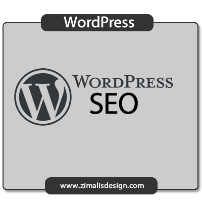 WordPress SEO Montreal